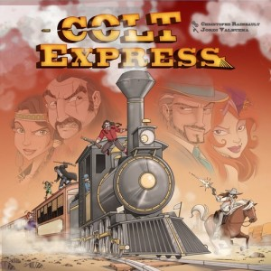 coltexpress