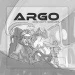 argo_feedback_covers_01_Page_5_Image_0001