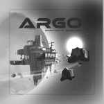 argo_feedback_covers_01_Page_6_Image_0001
