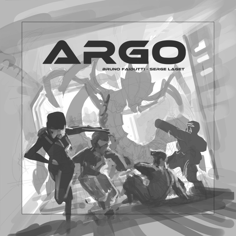argo_feedback_covers_01_Page_7_Image_0001
