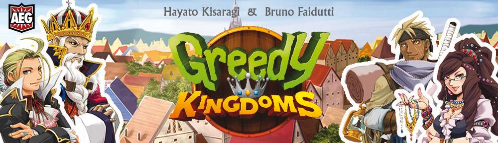 Les jeux de société de Bruno Faidutti  Boardgame Design by Bruno Faidutti